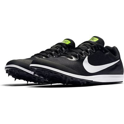 13 Nike Size Track Rival Field Chaussures S Zoom Course amp; 7 Pointes 6v6xrPq4w