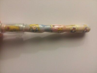 Sailor Moon Stationary Pen