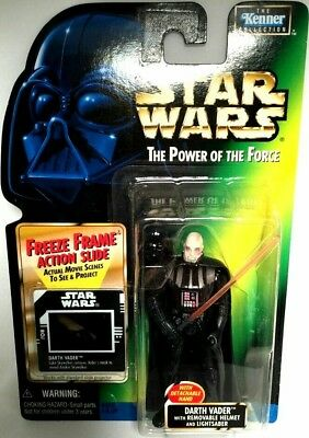 Darth Vader With Remove Able Helmet