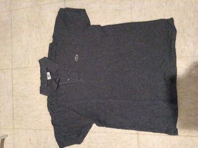 5 Eur Taille 00 Polo Picclick 25 Lacoste Fr EqRwUf