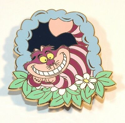 Image result for image of cheshire cat grinning