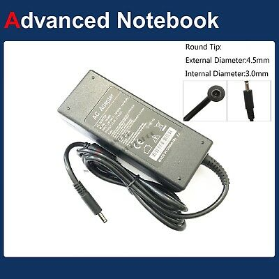 AC Power Adapter Charger For Dell OptiPlex 3020M 3040M 7040M 9020M Desktop #0