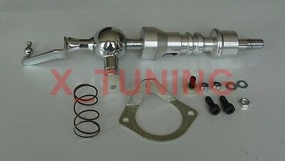 Short Shifter for  VW MK4 Golf Bora GTi Beetle Audi A3 Seat Ibiza Cupra Skoda