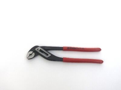 ENGINEER PR-15 Long Nose Cutting Pliers Overall Length 142mm New made in Japan