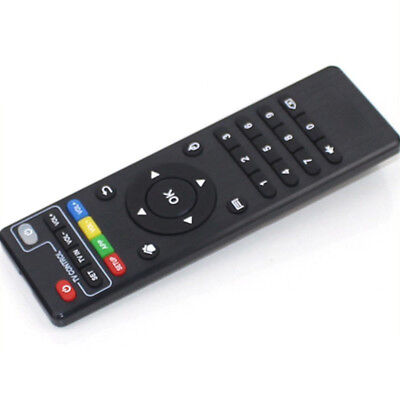 Android Remote Control X96mini M8s Tx3mini/T95x V88 Part For Android Universal