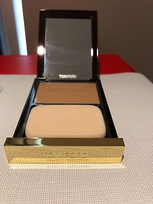 Tom Ford Compact
