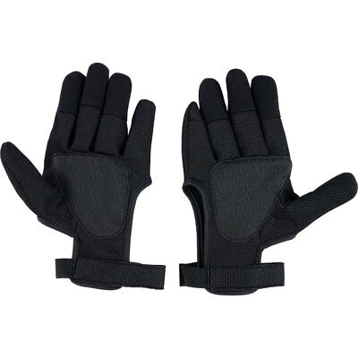 Schiesshandschuh Bowhunter Gloves (Pair)