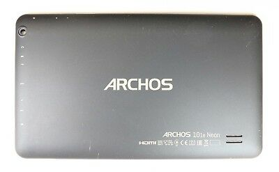 "Clear Tablet Screen Protector Guard For 10.1/"" Archos 101e Neon Pack Of 1"