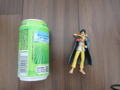 USED JUNK One piece Luffy Figure free shipping from Japan