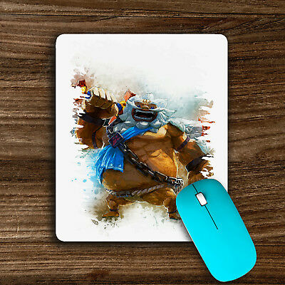 Legend of Zelda Mouse Pad PC Gaming Mousepad Top Quality Desk Mat BIG Size S357