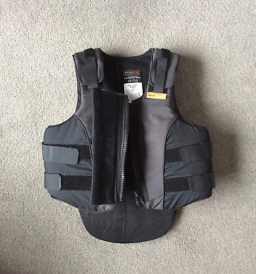 Ladies Airowear Outlyne Body Protector