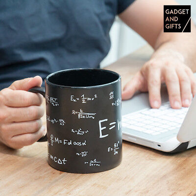 Taza Matemáticas Gadget and Gifts