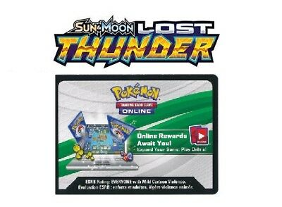 151 Codes Pokemon TCG Online Booster in game