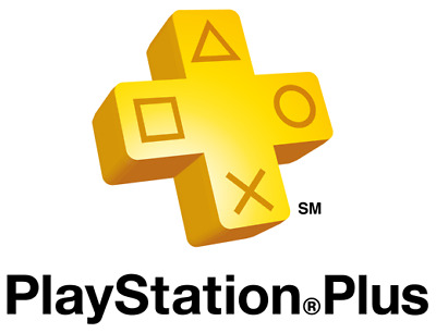 New! Sony PlayStation Plus 1 Year Membership Digital Code Free Email Delivery