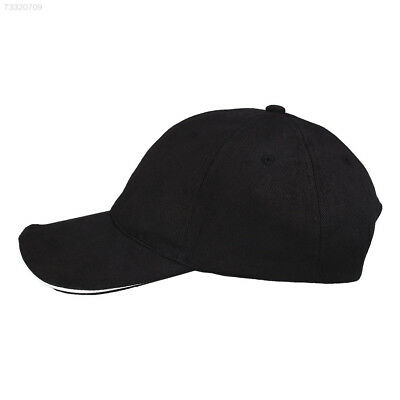 C33A Outdoor Unisex Adult 5 Lighted Cap Baseball Hat Fishing Hunting Camping Run
