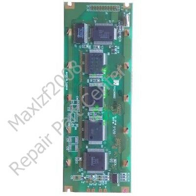 LCD Screen Display Panel For PVG240602 PVG240602AGE TFT Repair