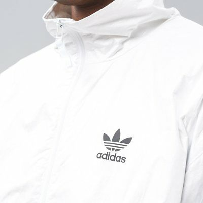 Work From Home Fully Stocked Dropship ADIDAS Website Business GUARANTEE