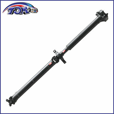 Brand New Rear Drive Shaft For Bmw X3 2004-2006 26103402136