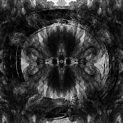 Architects, - Holy Hell LP #122796