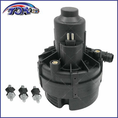 New Secondary Air Injection Pump For Mercedes W203 R230 C55 Amg 5.5L 6.0L