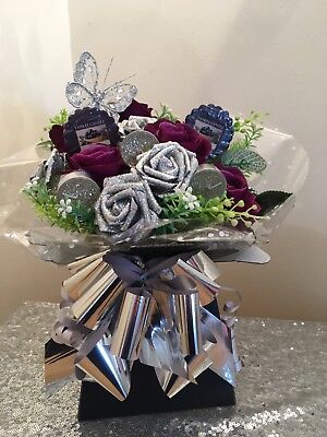 Yankee Candle Bouquet Gift