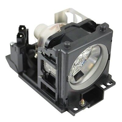 Replacement Projector Lamp Dt00691 Cpx445 Lamp  Hitachi Cp-X440 X443 X444 X445