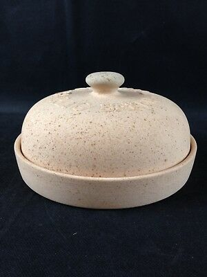 Lakeland Earthenware Original Garlic Baker