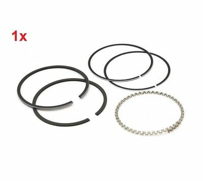 1xNEW SM ENGINE PISTON RING SET 0814540000 60816444 OE QUALITY Fit for FORD