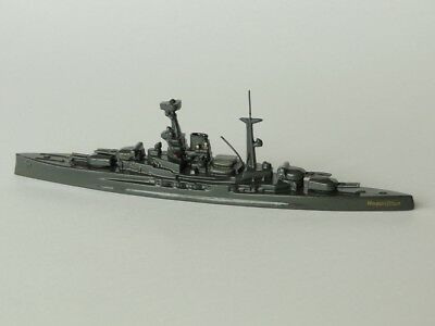 "Wiking Kriegsschiff ""Resolution"" 1:1250"