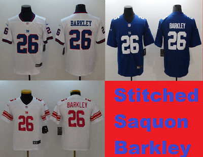 order new york giants home jersey color 7c380 952ea