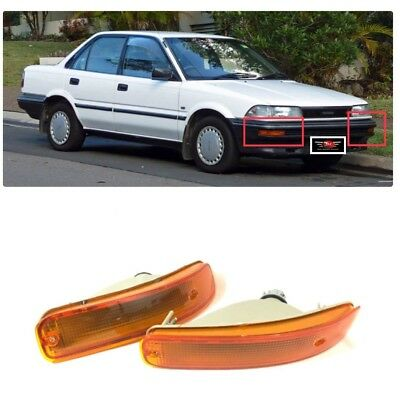Outer Lock Rear Door LH handle for Toyota Corolla AE90 EE90 AE95 AE92 AE91 CE90