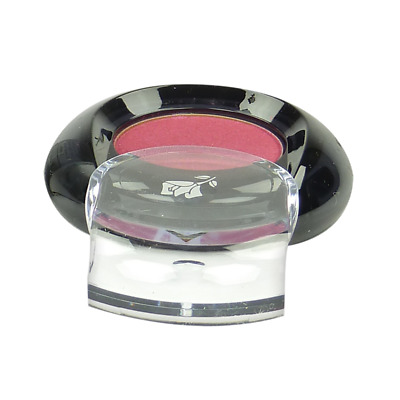 Lancome Color Design Eyeshadow  Lidschatten Puder Augen Make up Farbe - 1.3g