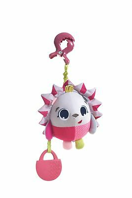 Tiny Love Princess Tales Jumpy Toy - Marie Rose