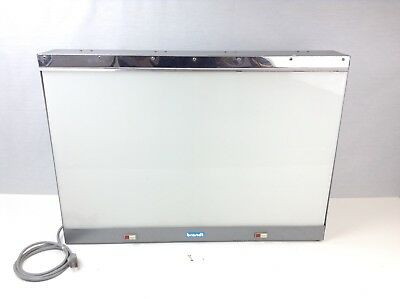 Brandt X-Ray Illuminator Light Panel