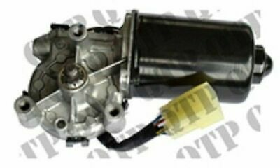 Ford New Holland Wiper Motor TM Series