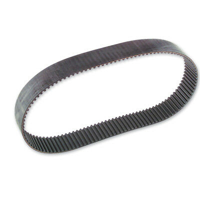 """BDL 140 Tooth 8mm Pitch 2"""" Wide Primary Belt"""