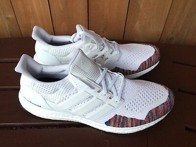 6b700094baef5 ... where can i buy adidas ultra boost ltd mens sneaker shoes multiple sizes  bb780 9f038 512e4