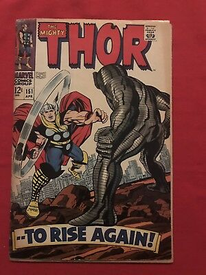 Thor 151 12 Cent Check Pictures For Grade-Check Out My Other Auctions