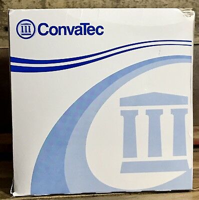 Convatec Wafers 10ct Box 413179