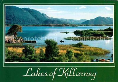 72765546 Killarney Kerry Lakes Killarney