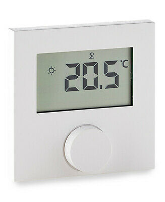 Eazy Thermostat Ambiant 2 Professionnel 230 Volt