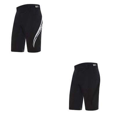 Pantaloncini Zero rh+ Orion Nuovo Procycling Point Ciclismo MTB
