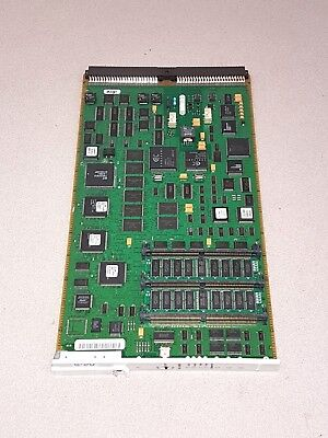 Avaya Lucent Model TN2404 V3 Processor Interface Board Used, Tested, Working