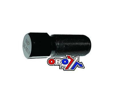 Motion Pro Flywheel Puller M22 X 1.5 Right External Honda Xr 650 L 93-08