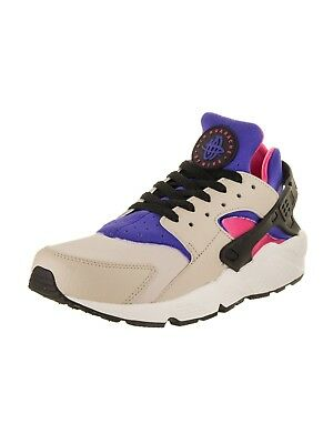 df7afb578369 NIKE AIR HUARACHE Persian Violet UK10 US11 Excellent Condition Nike ...
