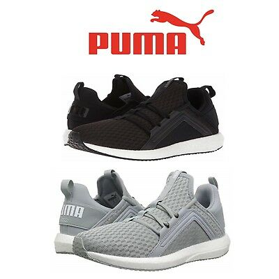 NEW PUMA Mega NRGY Women's Trainers, Sneakers PICK SIZE AND COLOR