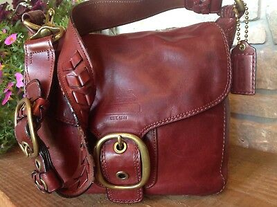 ... where to buy coach whiskey wine legacy tattersall bleecker flap  distressed satchel 11419 aa31a 1d11c d39ed2c888029