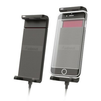 weBoost Drive Sleek Cell Phone Booster (Used 2 Months - Excellent Condition).