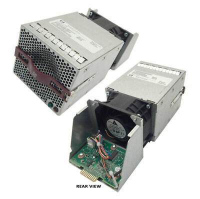 Hp 460583-001 Eva 4400 Fan Assy