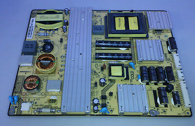 SANYO SHLD5501F-101H POWER SUPPLY BOARD FOR DP55D44 AND OTHER MODELS